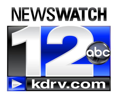 kdrv_newswatch_12_logo_2011