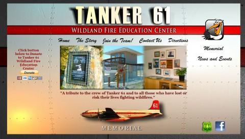 tanker61