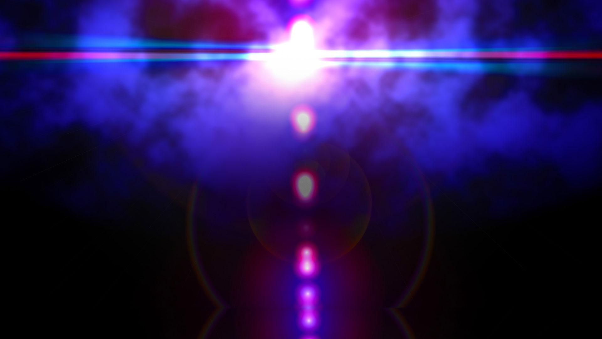 nebulaaglonew
