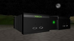 xbox-250x140