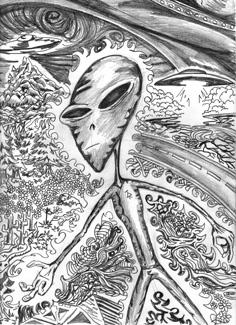 alien2-graphite