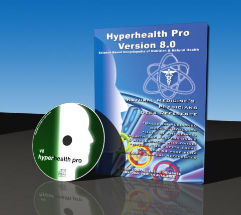 hypercdbox