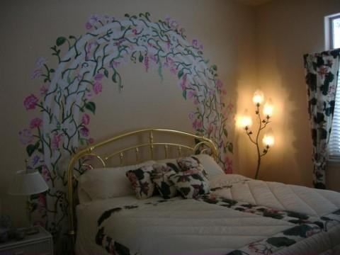 room1-1024x768