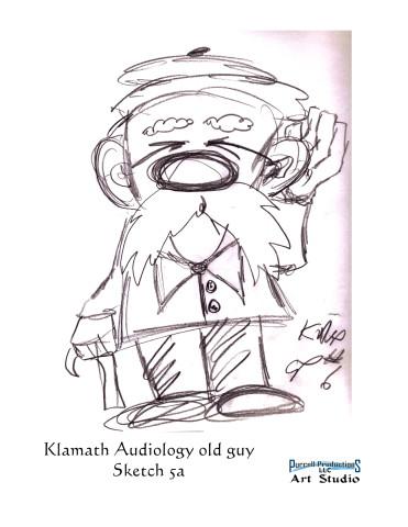 klamathaudiology5a