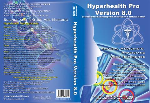 Hypercover1108