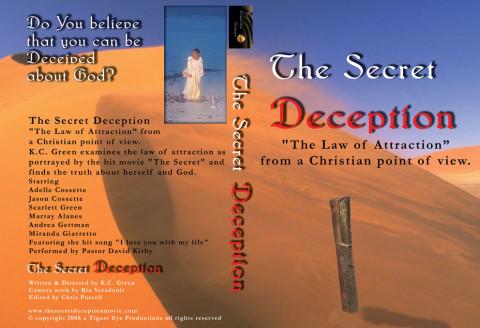 TSD-DVD-COVER1