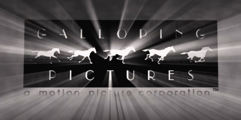 galloping-pics